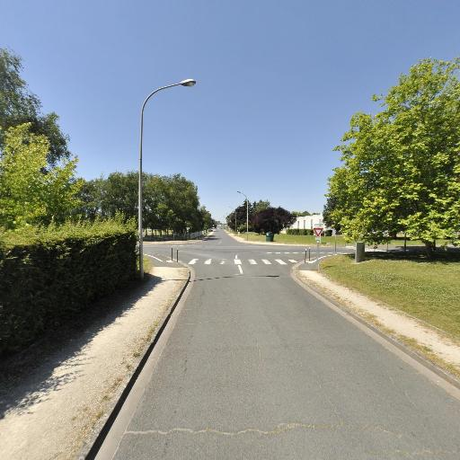 Initiative Loir Et Cher - Association culturelle - Blois