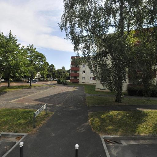 Laboratoires du Val de Loire - Laboratoire d'analyse de biologie médicale - Blois