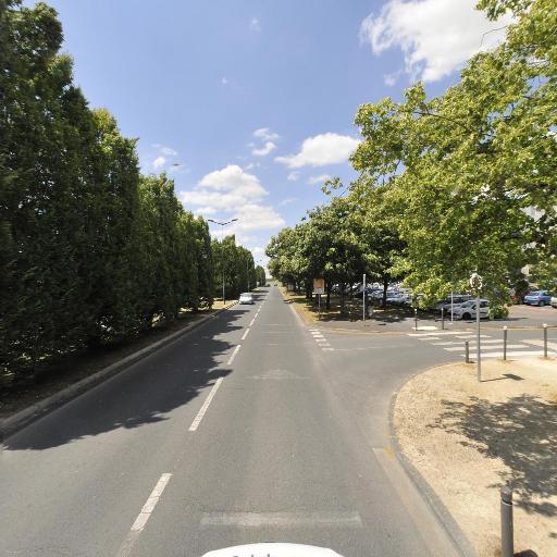 Union Locale Cgt Blois - Syndicat de salariés - Blois