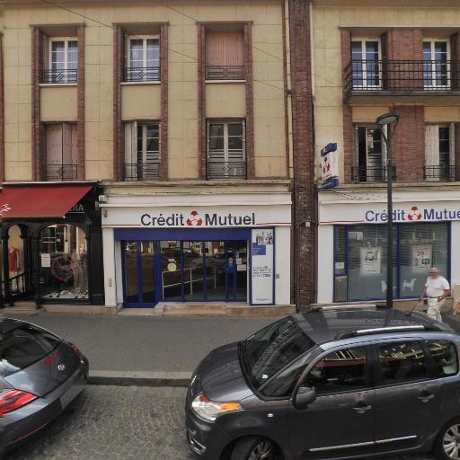Association Gestion Agréée Professions Libérales Haute Normandie A.G.A.P.L.N - Centre ou association de gestion agréé - Évreux