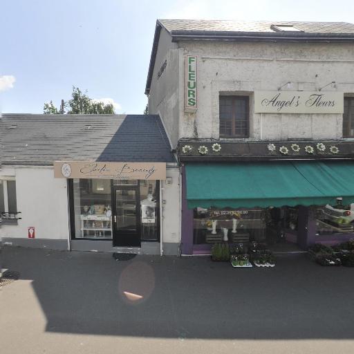 Boucherie St Clement - Boucherie charcuterie - Rouen