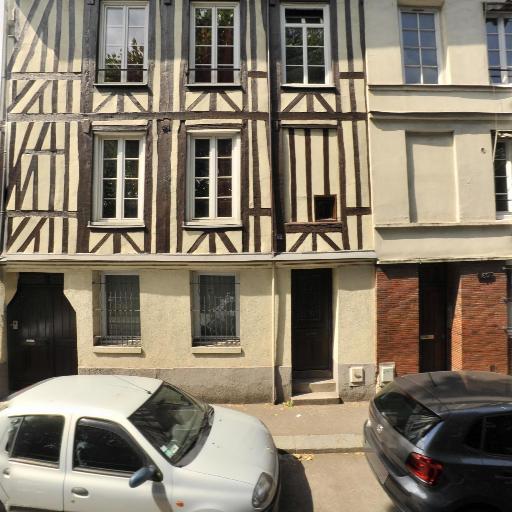 Laboratoire De Prothese Dentaire - Prothésiste dentaire - Rouen