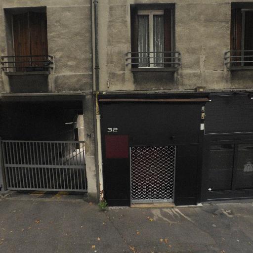 Desim - Contrôles de fabrication industriels - Rouen