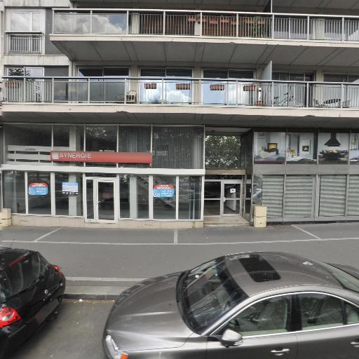 Derichebourg Interim - Agence d'intérim - Rouen