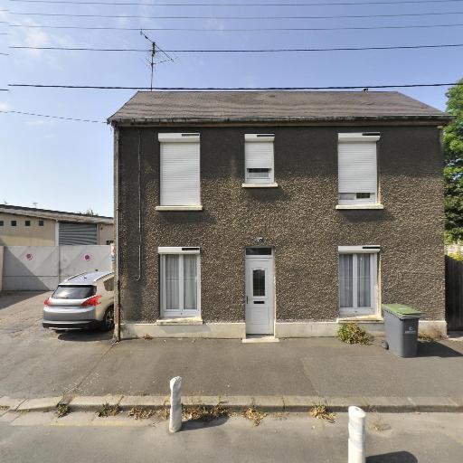 Garage Premier - Garage automobile - Caen