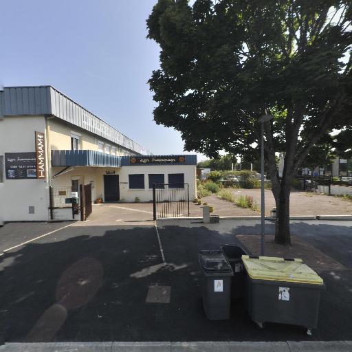 Garage Hastings - Garage automobile - Caen