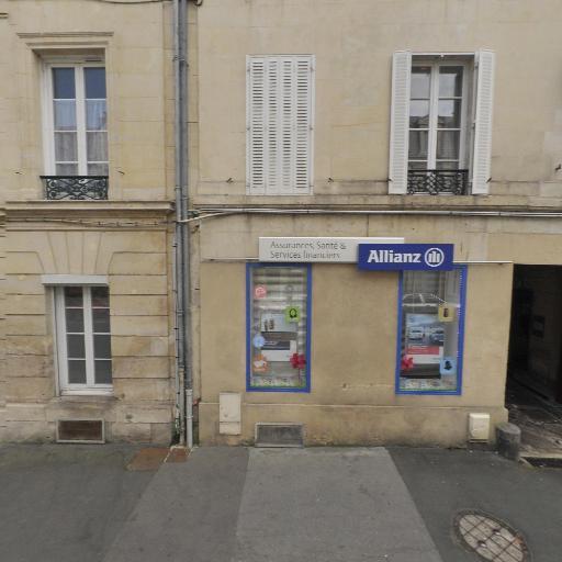 Cabinet Lucas Juliano - Astrologie, numérologie - Caen