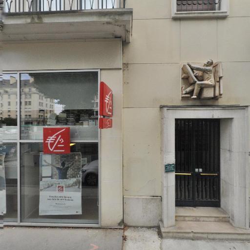 CENTURY 21 Espace Pro - Agence immobilière - Caen