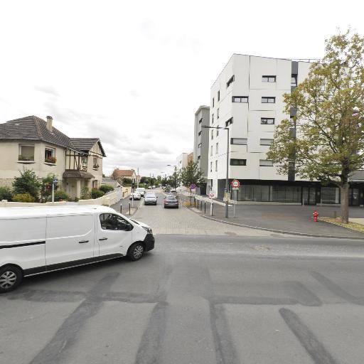 Pharmacie Clémenceau - Pharmacie - Caen