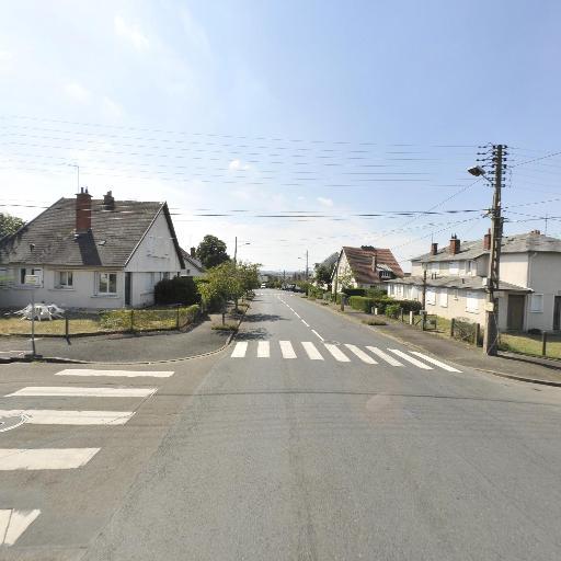 Flexsi - Matériel pour photocopieurs et reprographie - Le Mans