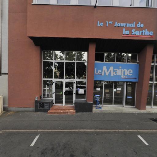 Planning Familial De La Sarthe - Association humanitaire, d'entraide, sociale - Le Mans