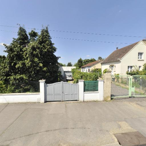 Garage Budget 60 - Garage automobile - Beauvais