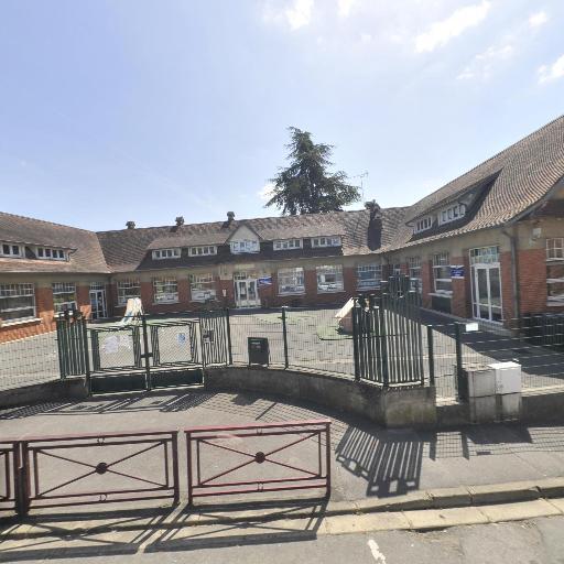 ONAC Office National Anciens Combattants et Victimes de Guerre - Défense nationale - services publics - Beauvais