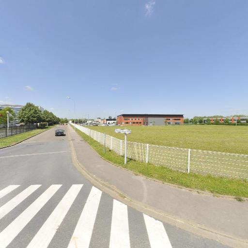Centre de Formation d'Apprentis de la Chambre des Métiers CFA - Formation continue - Beauvais