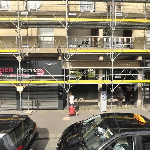 La Maison De L'Immobilier - Agence immobilière - Beauvais
