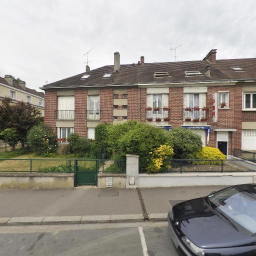 Pom - Institut de beauté - Beauvais