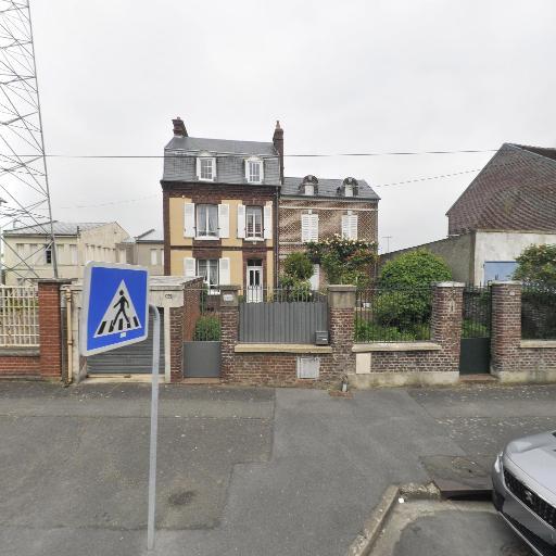 Passion Auto 60 - Garage automobile - Beauvais