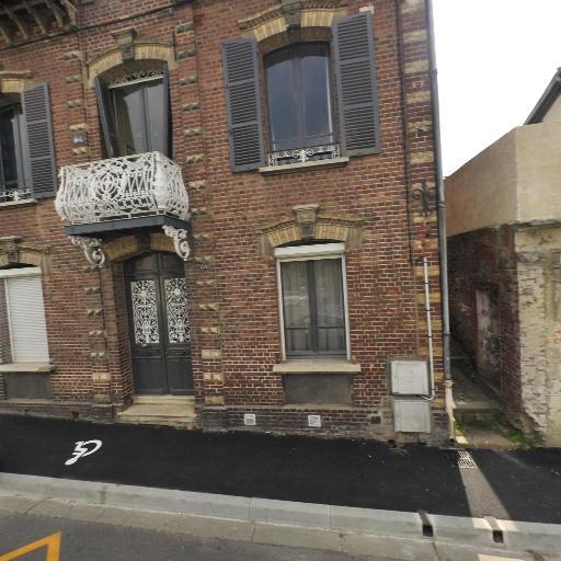 Clean's Auto - Garage automobile - Beauvais