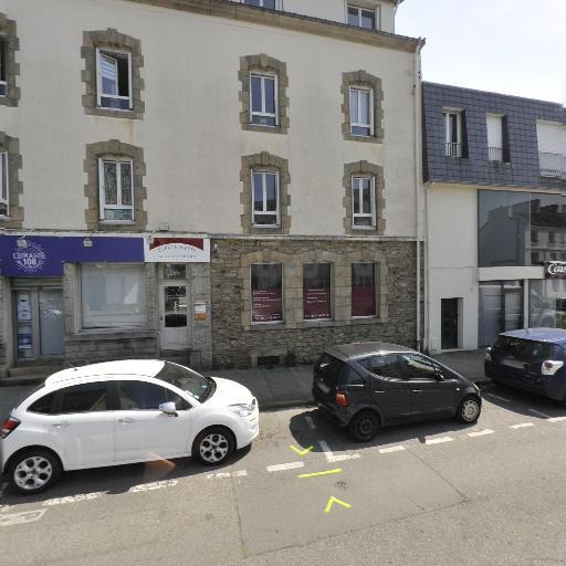 Voyage des Sens - Institut de beauté - Vannes