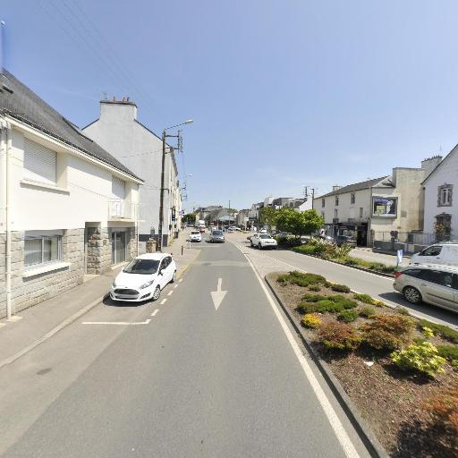 Ivaco - Agence immobilière - Vannes