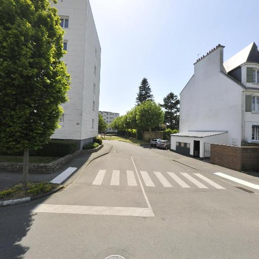 Delauney Evelyne - Médecin généraliste - Vannes