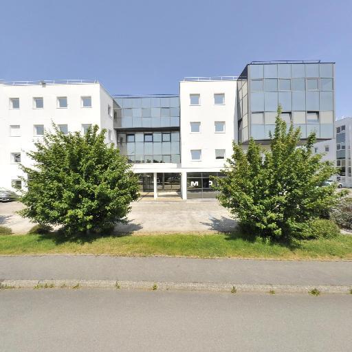 Ecole technique privée - AFTEC SUP OUEST - Grande école, université - Vannes