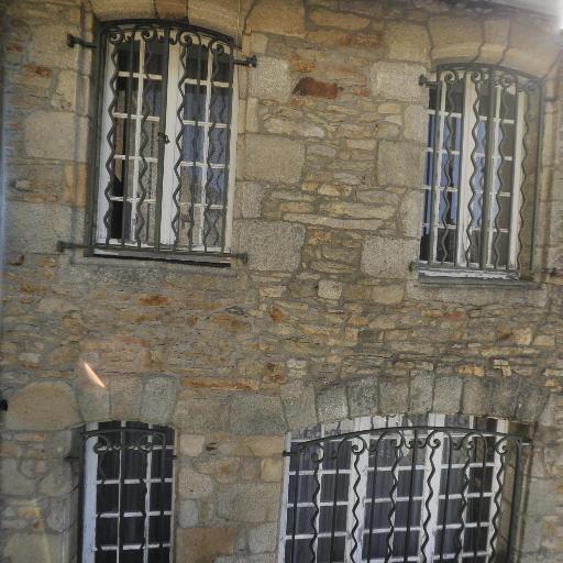 Cour des Miracles - Achat et vente d'antiquités - Vannes