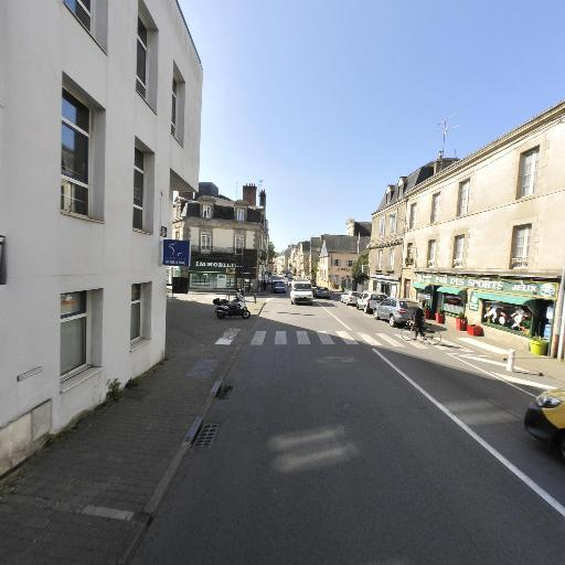 D.I.V.A Transactions SARL - Agence immobilière - Vannes
