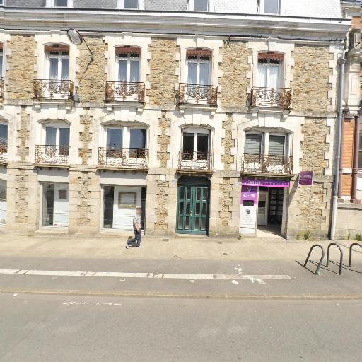 Agence Welkhomme Immobilier - Agence immobilière - Vannes