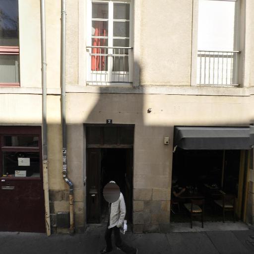 Girod Medical - Fabrication de matériel médico-chirurgical - Nantes
