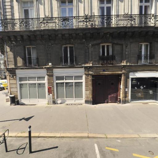 Ladom - Formation professionnelle - Nantes