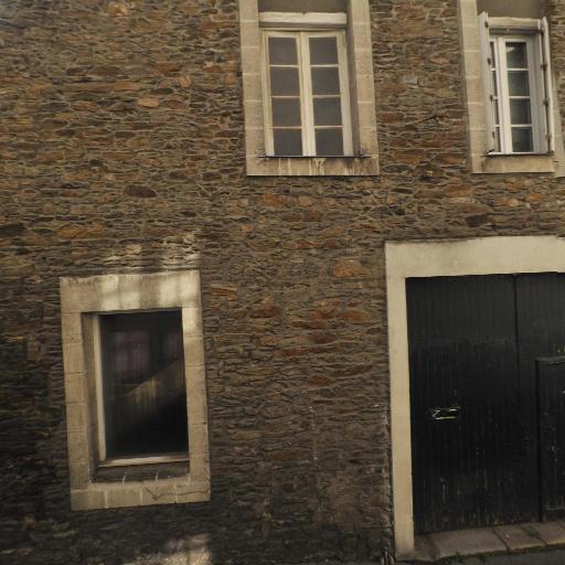 Nantes Renaissance - Parc d'attractions et de loisirs - Nantes