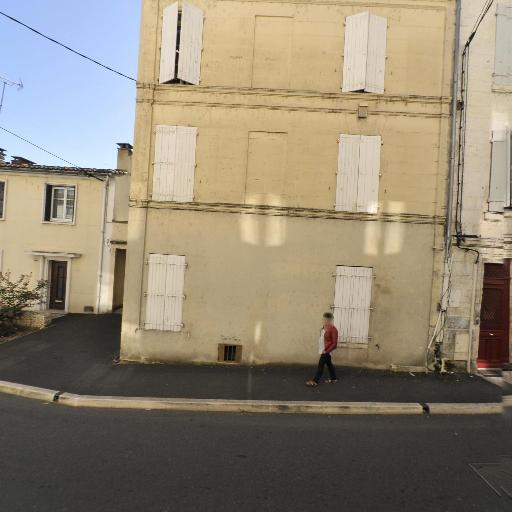 Les Cuisines d'Alexandre - Vente et installation de salles de bain - Angoulême