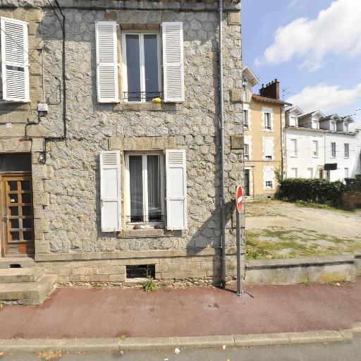 Danaxis SARL - Soutien scolaire et cours particuliers - Limoges