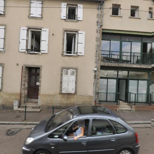 Diffusion Et Promotion d'Activites... - Loisirs créatifs et travaux manuels - Limoges