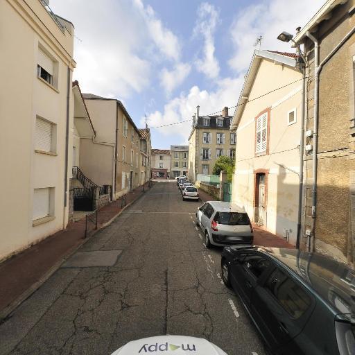 Dumont Laurence - Avocat - Limoges