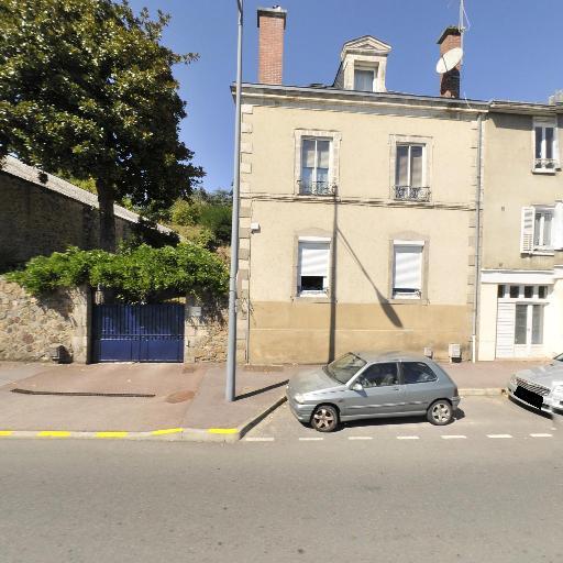 Elis Limousin - Location et entretien de linge - Limoges
