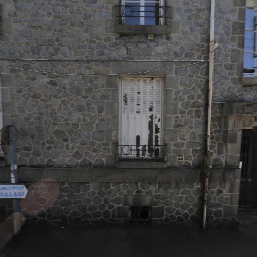 Limoges Amitiés - Entrepreneur et producteur de spectacles - Limoges