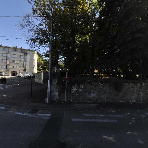 Association Soins et Santé - Services à domicile pour personnes dépendantes - Limoges