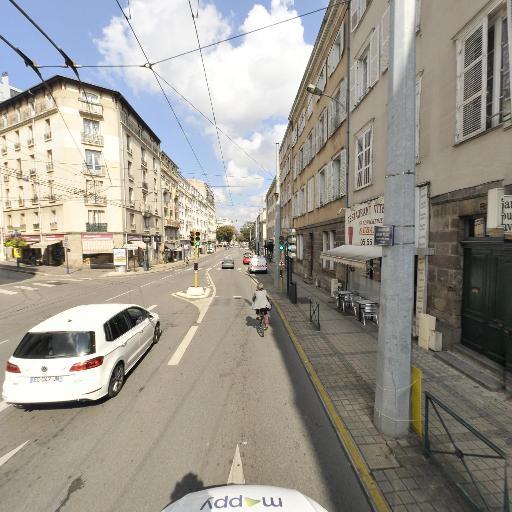 Music Mania - Vente et location d'instruments de musique - Limoges