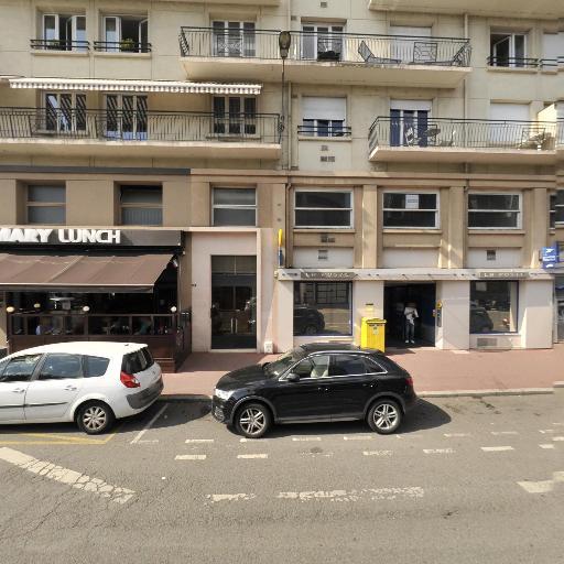 Office De Tourisme De Limoges - Vente de téléphonie - Limoges