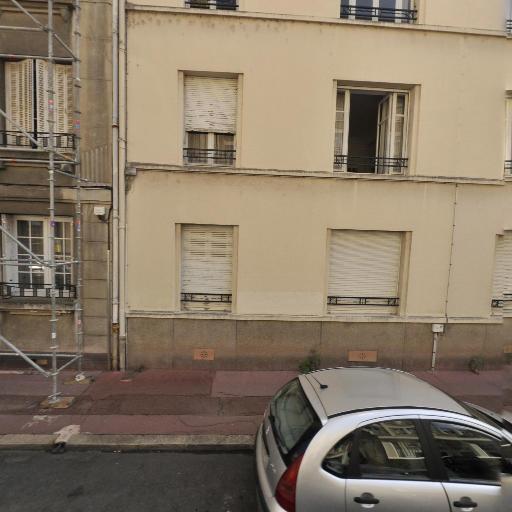 Maison De L'Architecture Durable En Limousin Mad - Cours d'arts graphiques et plastiques - Limoges