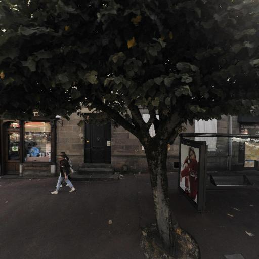 Pharmacie Goumy - Pharmacie - Limoges
