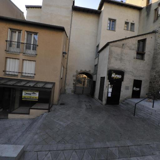 Free Center F DISTRIBUTION - Vente de téléphonie - Limoges
