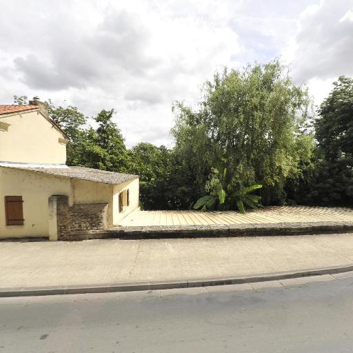 Pwn - Poitiers Web Nerdz - Réseaux informatique - Poitiers