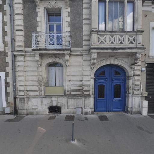 Supplay Poitiers SA - Agence d'intérim - Poitiers