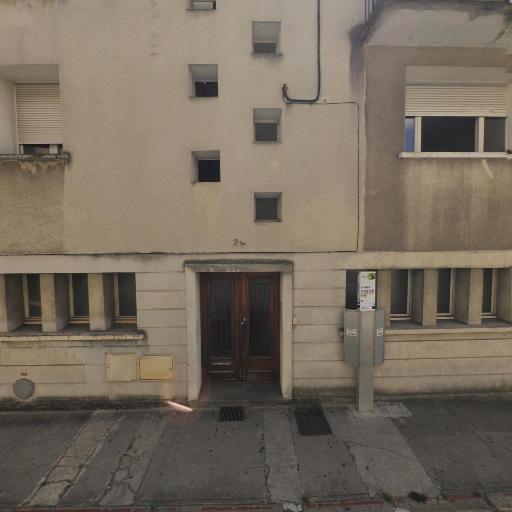 Franfinance - Établissement financier - Poitiers