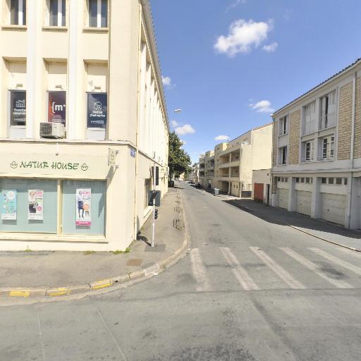 Alean&a - Conseil en communication d'entreprises - Poitiers