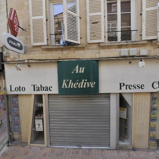 Veyrier Geneviève - Avocat - Poitiers