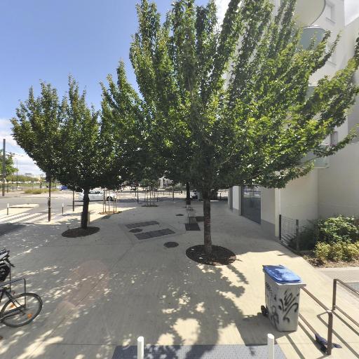 MAPA Assurances - Mutuelle d'assurance - Nantes